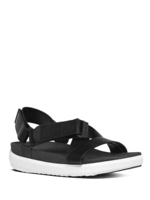 Sling II TM Back-Strap Sandals by FitFlop