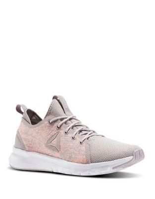 Running Mesh Sneakers by Reebok