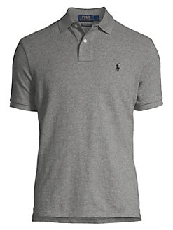 0246dc195b32 QUICK VIEW. Polo Ralph Lauren