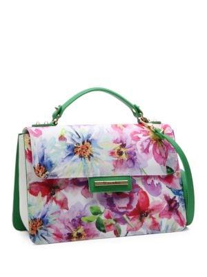 Cristina Small Floral...
