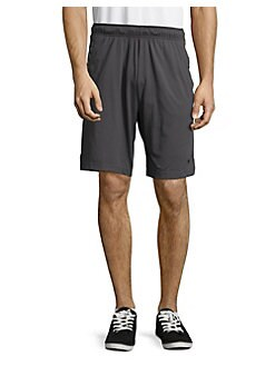 2d03abe0d5 Men's Shorts: Slim Fit, Cargo & More | Lord + Taylor