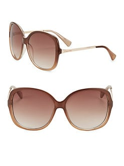 b3e79a78eae670 Jewelry & Accessories - Sunglasses & Readers - lordandtaylor.com