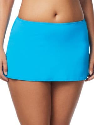 Swim Skirt by Coco Reef
