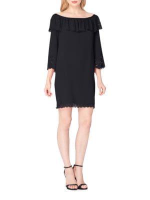 Photo of Tahari Arthur S. Levine dresses