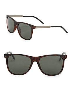 27c6d787e0 Jewelry   Accessories - Sunglasses   Readers - lordandtaylor.com