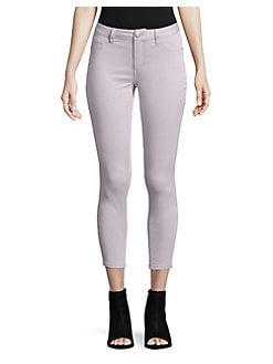 Women s Leggings   Loungewear cabdd04f7