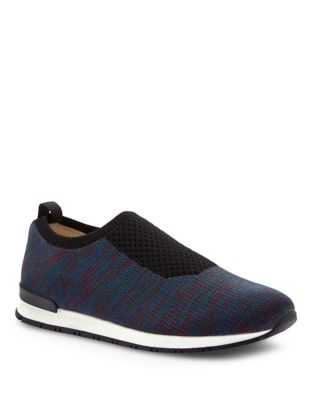 Casual Training Sneakers by Liebeskind Berlin