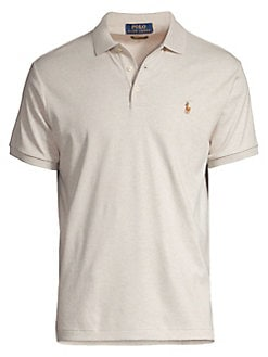 e5136d1f733 QUICK VIEW. Polo Ralph Lauren