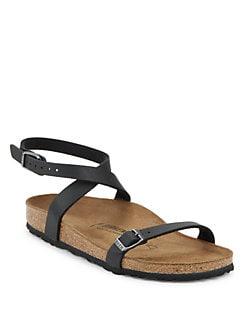 f1a1b47f2be3c5 Womens Shoes