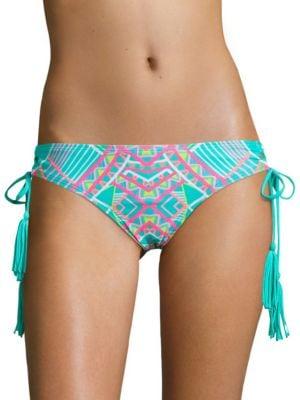 Photo of Coco Rave swimwear
