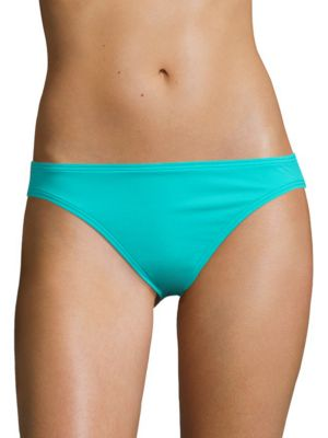 Wild and Fringe Classic Bikini Bottom by Coco Rave
