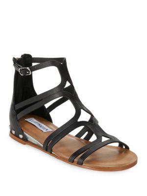 Delta Sandals by Steve Madden