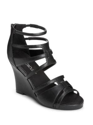 Capital Platform Sandals by Aerosoles