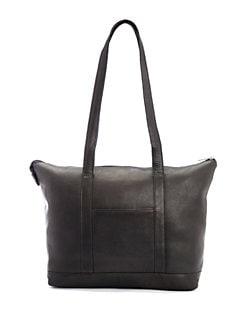 4e5e632610c Home - Luggage   Travel - Duffels   Totes - lordandtaylor.com