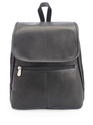 New York Leather Tablet...