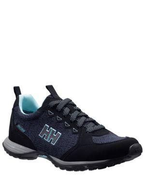 Keswick Mesh Sneakers by Helly Hansen