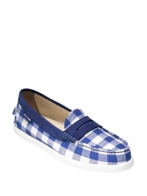 Pinch Weekender Loafers by Cole Haan