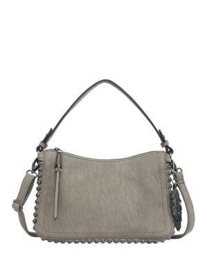 Camile Shoulder Bag @...