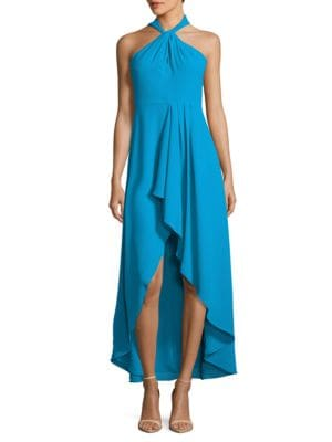 Renesmee Dress by Belle Badgley Mischka