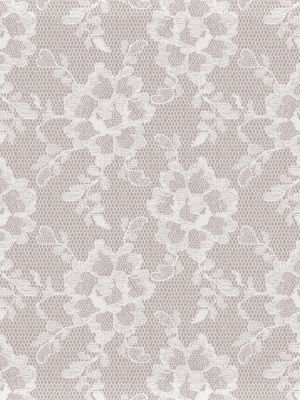 Self-Adhesive Lace Textured...