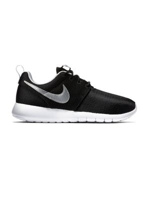 Boys' Nike Roshe One...