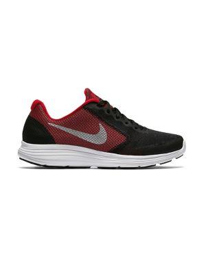 Boys' Nike Revolution...
