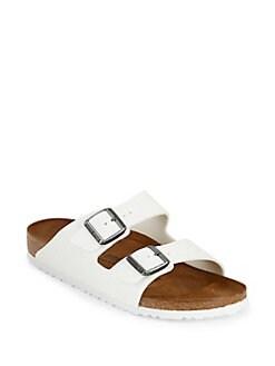 Women s Sandals   Slides  e57663c4af34