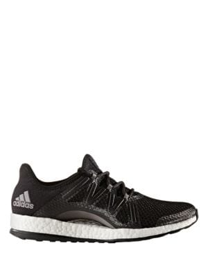 Women's Pureboost XPose Running Shoes by Adidas