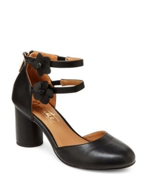Photo of Canada Pumps by Nanette By Nanette Lepore - shop Nanette By Nanette Lepore shoes sales