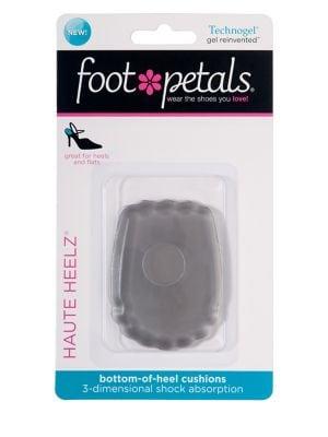 Haute Heels Gel Cushion Insert by Footpetals