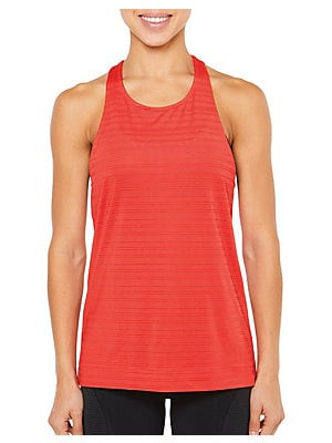 b4bec462bd98 Tank Tops   Camisoles for Women   Lord   Taylor