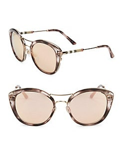 af2332883049 Jewelry & Accessories - Sunglasses & Readers - lordandtaylor.com