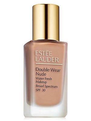Estee Lauder Perfectionist Youth Infusing Serum Makeup Spf 25