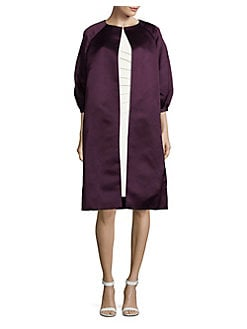 622c885319ae Women s Clothing  Plus Size Clothing