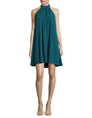 Monte Dress by Cynthia Steffe