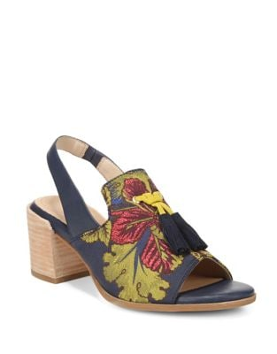 Photo of Meeko Slingbacks by Dr. Scholl's - shop Dr. Scholl's shoes sales