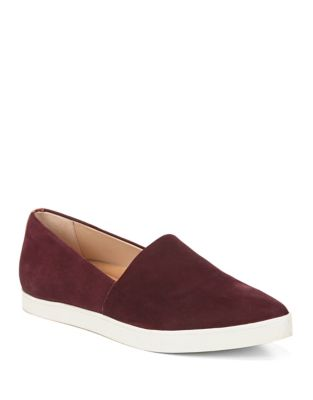 Vienna Slip-On Sneakers by Dr. Scholl's