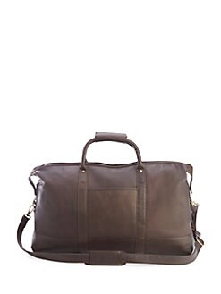 5d37369b9f87 Home - Luggage & Travel - Duffels & Totes - lordandtaylor.com