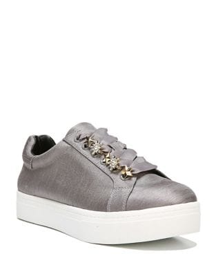 Shania Platform Sneakers by Circus by Sam Edelman