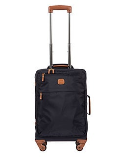 5729fa5942fc Carry-On Luggage  Spinner   More