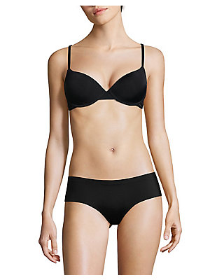 359f0b5c7a24e Vince Camuto - Jules Double Layered Underwire Bra - lordandtaylor.com