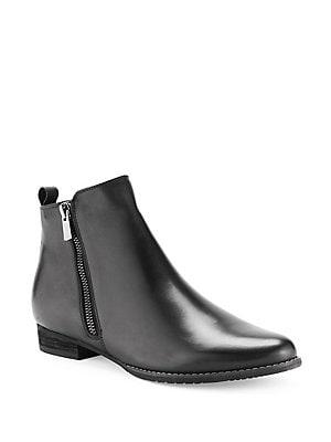 f884a16d010 Blondo - Lynne Waterproof Leather Booties