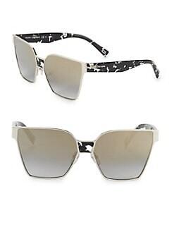 b9d62a53b Marc Jacobs   Jewelry & Accessories - Sunglasses & Readers ...
