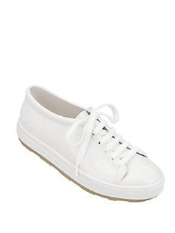 2a9f04f7fcd40 Designer Women s Shoes