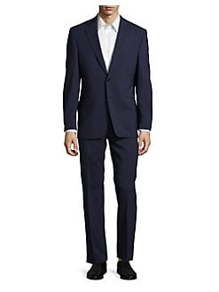 515c16909 Men's Suits: Slim Fit, Wool & More   Lord + Taylor