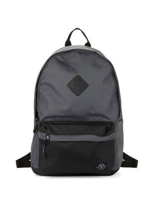 Meadow Plus Backpack...