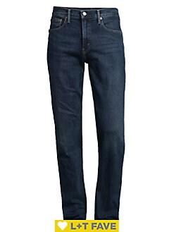 f4a9dd7ffde QUICK VIEW. Levi s. 502 Regular Taper Fit Jeans