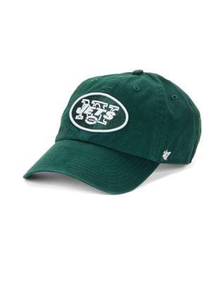 New York Jets Baseball...