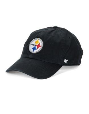 Pittsburgh Steelers Baseball...