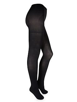 7aecfc19e1f Women - Clothing - Hosiery